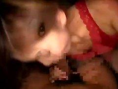 asiático bebê boquete