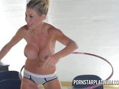 Best Pornstar Compilation - Ava, Kendra, Alura, Ariella, Eva, Nina, Yuri