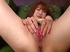 aasialainen aasian tyttöjen suihin blowjobs