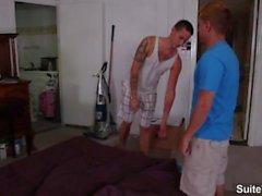 suite703 svit - 703 gay