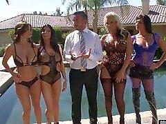 grandes tetas sexo en grupo milf de gran boobs gran pene