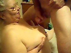 amador grannies cumshots