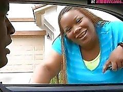 bbw ragazze di cioccolato grandi bbw nero ragazze grasse