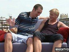 asslick gay suihinotto gay homoja gay