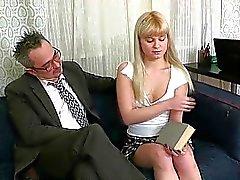 ação boquete chupando pau coeds maldito sexo hardcore