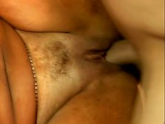 peitos grandes loira boquete