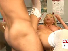 arsch big boobs big cocks blondine blowjob