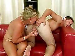 alt ass licking blowjob