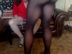homosexuell amateur crossdresser massage