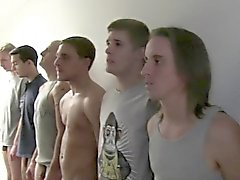 gay amateurs blowjob gay homosexual gay grupo el sexo gays