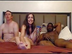 mais avaliadas interracial milf