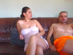 couple bavarder chaturbate grand