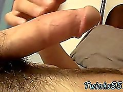 gai couple gay masturbation