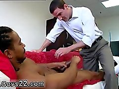 gay homosexuella par analsex