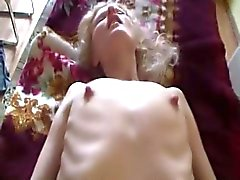 amateur babes blondinen deutsch