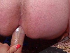 penis trannies stora
