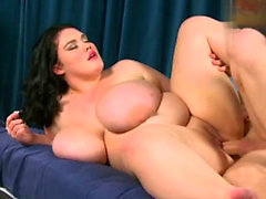 bbw big boobs fett