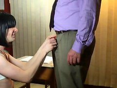 gay amateurs mamada gay los crossdressers gay gays gay