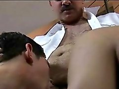 blowjob gay papás de gay los homosexuales gays de grupo sexuales gay los twinks gay