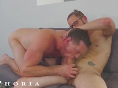 3some ass vittu iso kalu