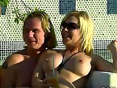 amateur big boobs blondine gruppen-sex realität