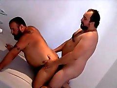 asslick gai fat gais sites gays gays gai sexe en groupe gay