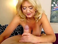 big boobs omas reift milfs