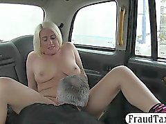 blond hardcore hd