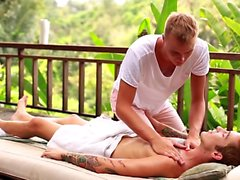 gais européen gay fetish les gais gay gay muscle