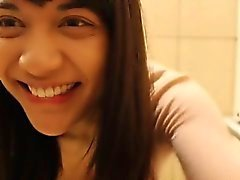 Hot Asian Masturbaters In Publick Toilet on Cam - Pussycamhd
