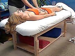 massagem corporal massagem erótica massagem porno massagem vídeos sala de massagem