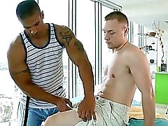 amateur gay homo gay cock gay massage