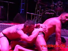 spanska viciosillos butiks hd-video