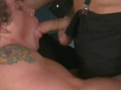 reese rideout randyblue reese rideout dallas