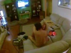Блудливые жены видео фото