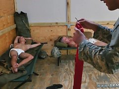 gay fetish gays gay hd sites gays gai gays militaires des jouets gais
