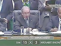 público impeachment sfw