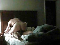 obvorozhitelniy-seks-ot-zheni-video-klubi-onlayne