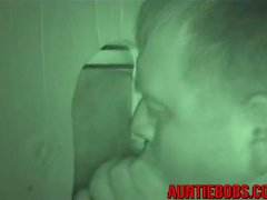 homosexuell amateur blowjobs