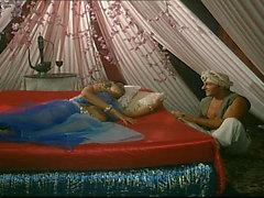 эротические приключения в гостинице космических кораблей