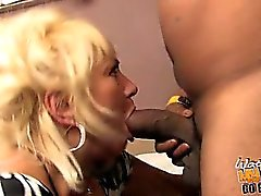 les grosses bites blond pipe hardcore interracial