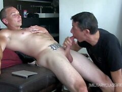 homosexuell anal big cock
