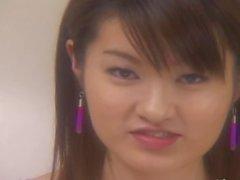 Lesbians asian pumped pussy zea photos
