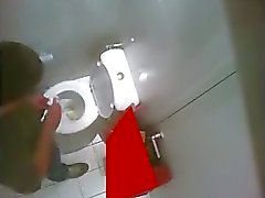 spycam compilation in toilets