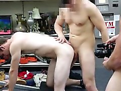 Public bathroom gay bj movies Unless he wants to show how to