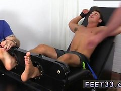 gay fetish gays gays hunks gais twinks gays