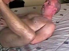 gai amateur papas porno gay
