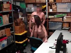 brunette doggystyle hd hardcore pov