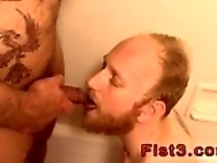 gay amateur fellations gays gai faciale