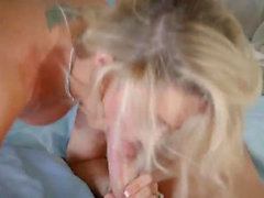 blond doggystyle hd hardcore milf